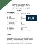 102884226-Morfologia-Cabeza-Silabus.pdf