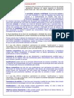 Banco VI.pdf