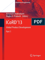 2013 Book Icord13