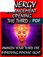 Opening-the-Third-Eye.pdf