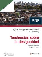 Tendendcias_sobre_la_desigualdad.pdf