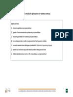 Apuntes - Modelacion 4.pdf