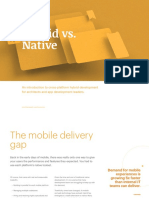 Ionic eBook - Hybrid vs Native.pdf