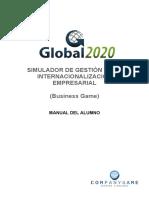 global2020
