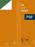 manual para el uso.pdf