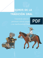 cuentos_leyendas.pdf
