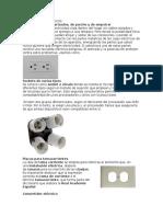 ACCESORIOS ELECTRICOS.docx