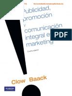Publicidad, promoción y comunicación integral en marketing 4ed..pdf
