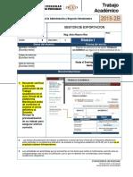 FTA-2019-2B-M1 GESTION DE EXPORTACION.docx