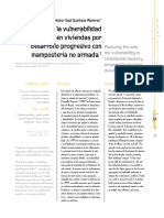 150-Texto del artículo-435-1-10-20161019.pdf