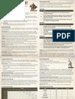 lotr_sbg_reference_v1.2.pdf