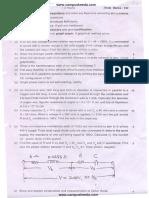 D07FE1beeeng.pdf