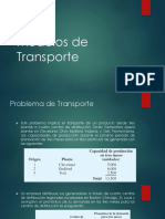 Modelos de Transporte logistica.pdf