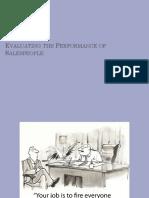 evaluation (1).pptx