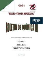 benceno.pdf