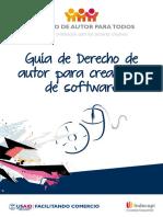 Cartillas_guia Para Software-c26rep11