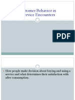 CONSUMER BEHAVIOUR IN SERVICES (1).pdf