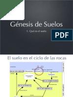 Genesis_01.pdf