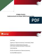 Config_HSRP_VRRP_GLBP.pdf