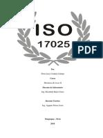 nORMA ISO 17025.docx