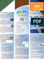 MERCADEO 3.pdf
