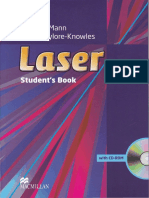 1laser_b2_student_s_book_3rd_edition_2013.pdf