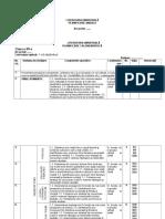teoretic - literatura universala- XII.doc
