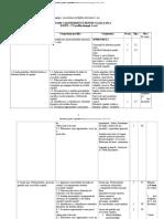 vocational- pedagogic-literatura_pentru_copii - XII.doc
