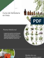 Clase-1-presentacion.pdf