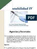 Presentación Curso Contabilidad IV.ppt