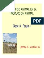 Razas_Produccion_Animal.pdf