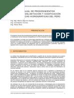 manual_de_procedimientos.pdf