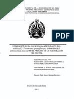antioxidante copasu.pdf