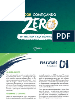 Comecando do zero. preparacao para concursos.pdf