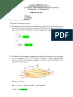Taller en clase Nº2 (3).pdf