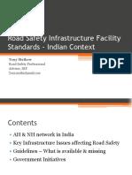 3.3 India_Mr. Tony Mathew.pdf