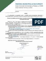 1565793567PH_calitatea_aerului.pdf