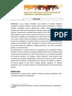 2010 Ausencias Propuesta Definitiva