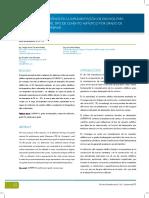 Dialnet-ExperienciaNicaraguenseEnLaImplementacionDeEnsayos-5051907