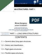 L18_Long Span Structures