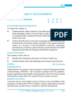 Project Management.pdf