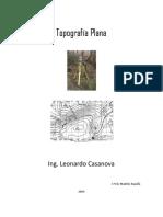 Topografia Plana.pdf