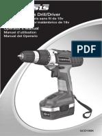 genesis-i-c-e-genesis-i-c-e-cordless-drill-gcd18bk-users-manual-429413.pdf