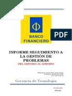 Informe_1_Seguimiento_Problemas_Del_22082013_Al_13082013.pdf