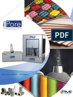 IPORE Series Web View