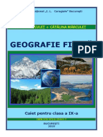 Geografie__fizica._Caiet_pentru_clasa_a_IX-a__201920190720-15674-1r6nlfr.pdf