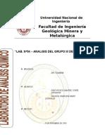 4º-laboratorio-de-análisis-químico-05.doc