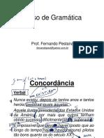 Fernandopestana Portugues Gramatica Modulo07 075