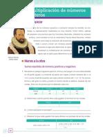 MAT2  SEC3.pdf
