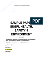 HEALTH_SAFETY_ENVIRONMENT.docx
